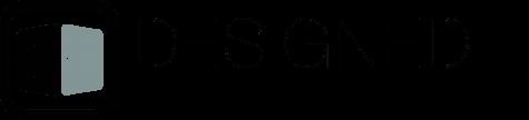 Halifax Closet Design and Organization | DFU Closets