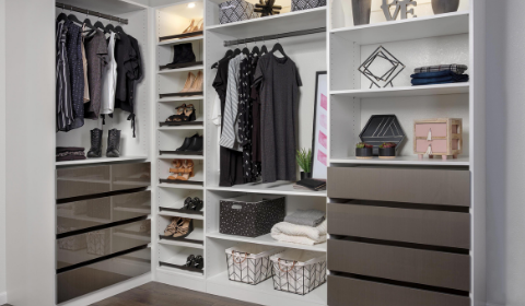 closet_small
