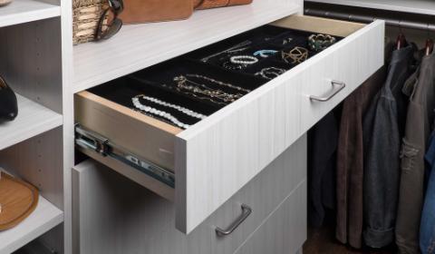 concreat_drawer